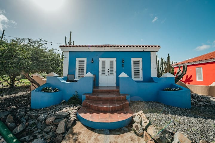 REDUCED RATE! Private Casita for Couples in Nature