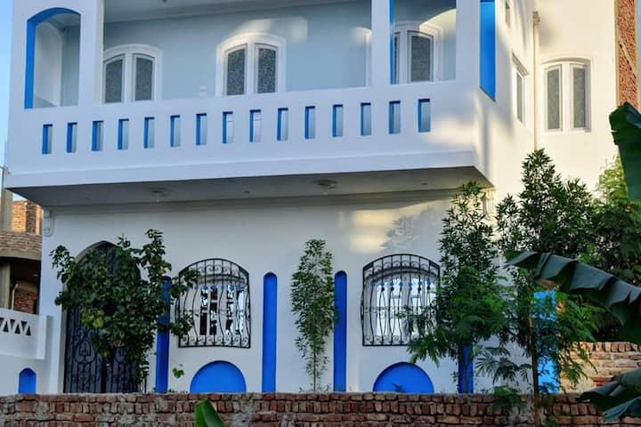 Villa Doret