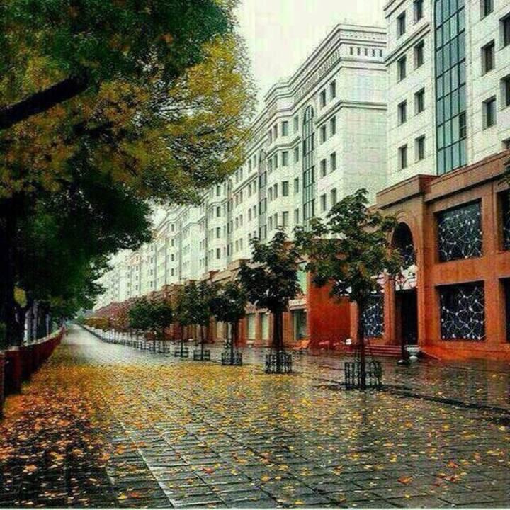 Квартира рядом Ташкент сити 3-комнатная просторная