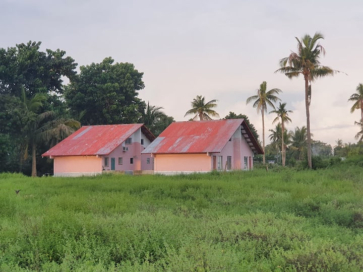 Aida's Village Homestay (House 2)