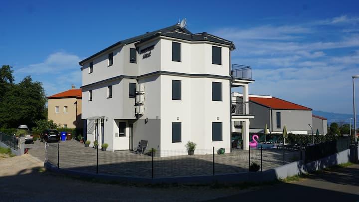 Apartman Zaric (2)
