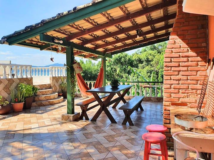 La Terraza by Villa Daniella - 2 Suites a beiramar