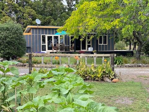Cameo Cottage - peaceful