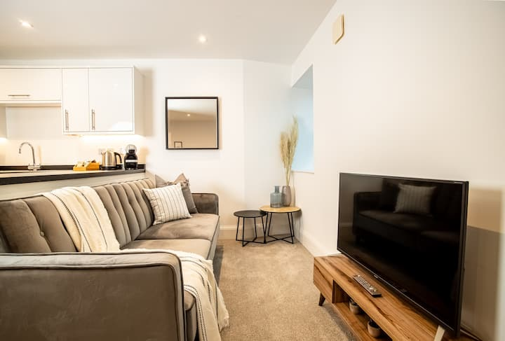 ★Marina Boutique Apartments by Opulent★
