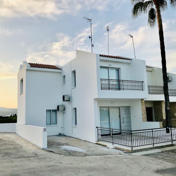 El Sueno (The Dream Holiday Home)