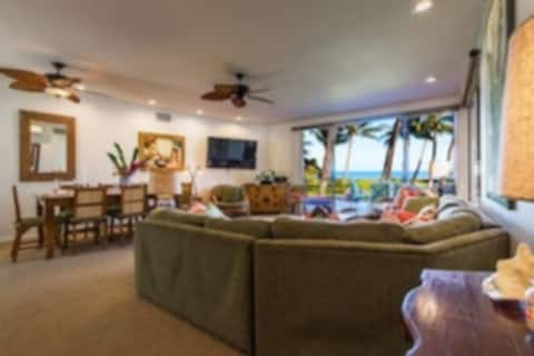 Amazing villa Kihei HI, AC/POOL wow