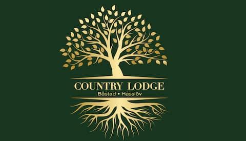 Country Lodge 1 - semesterboende i lägenhet!