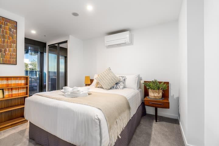 Private Room in Central Braddon