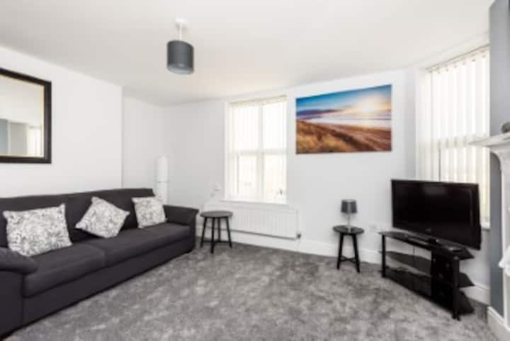 Serviced Apartments ready for key workers