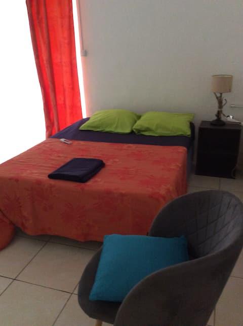 T1 meuble