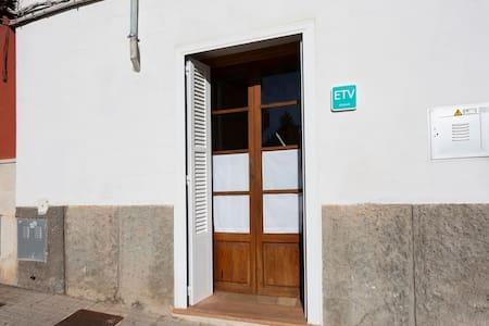 Staza bez stepenica do ulaznih vrata