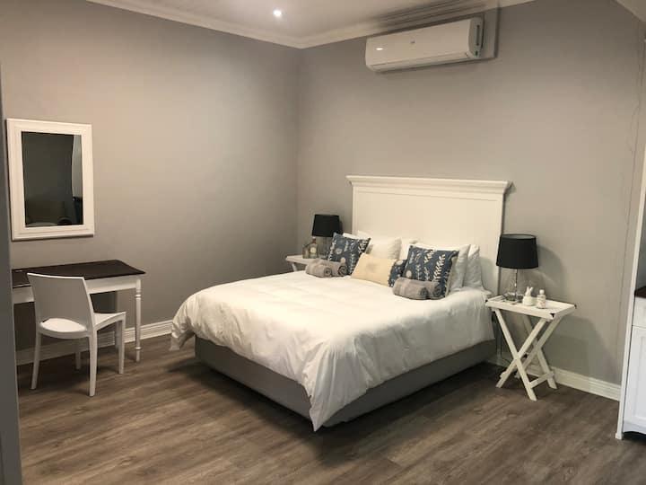 The Homestead -  Hope Room