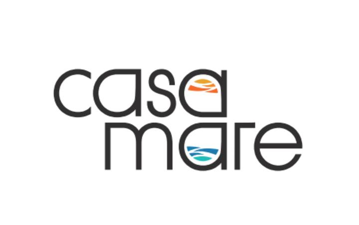 CasaMare-Miami Vibe Apartment in the Heart of Jaco