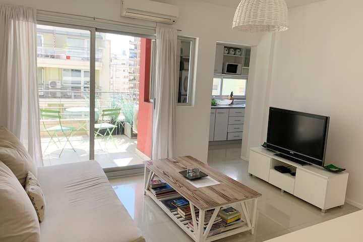 CHIC apartment w/ Swimming pool