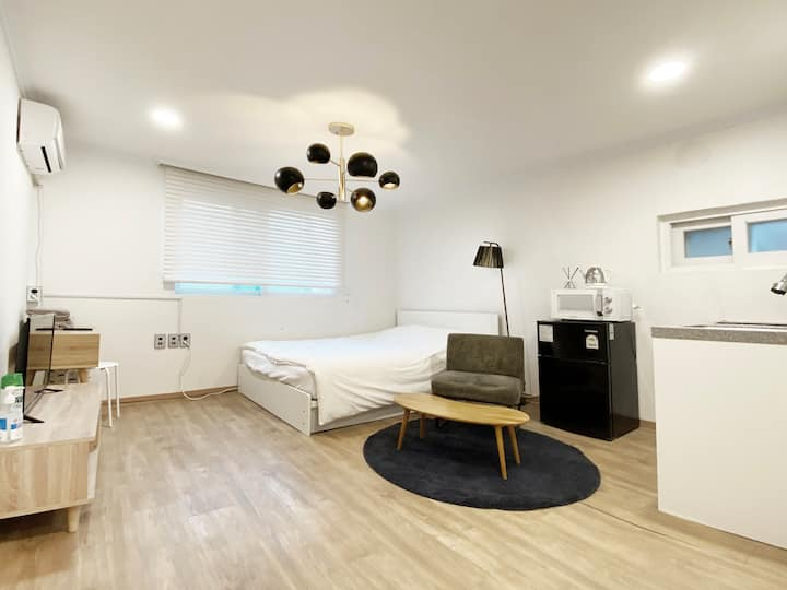 [N23] Perfect house for group in Gangnam