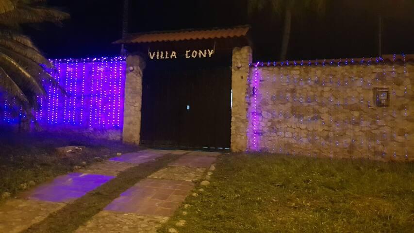 Finca privada ubicada en Carmen de Apicalá