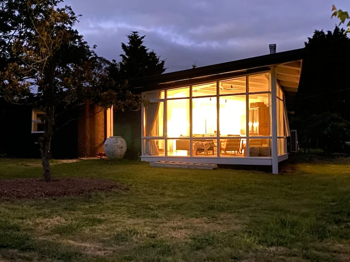 Owlswood, Luxury Farm Cottage Minutes From Bowral