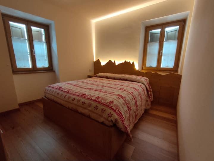 Happy Bolbeno House CIPAT: 022239-AT-814829