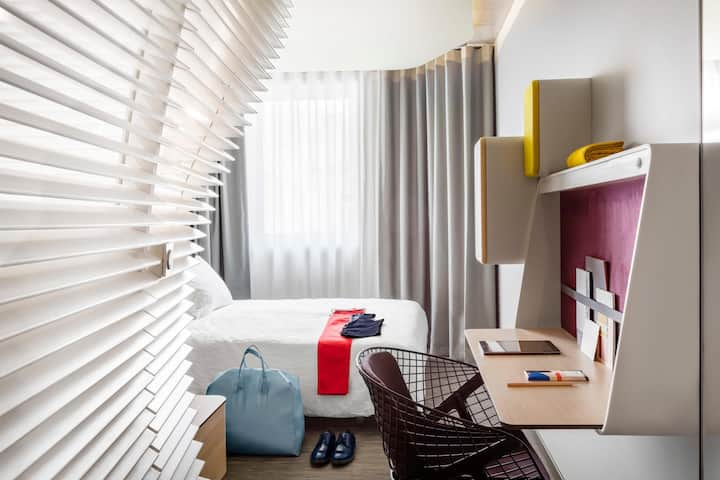 OKKO HOTELS Cannes Centre ****