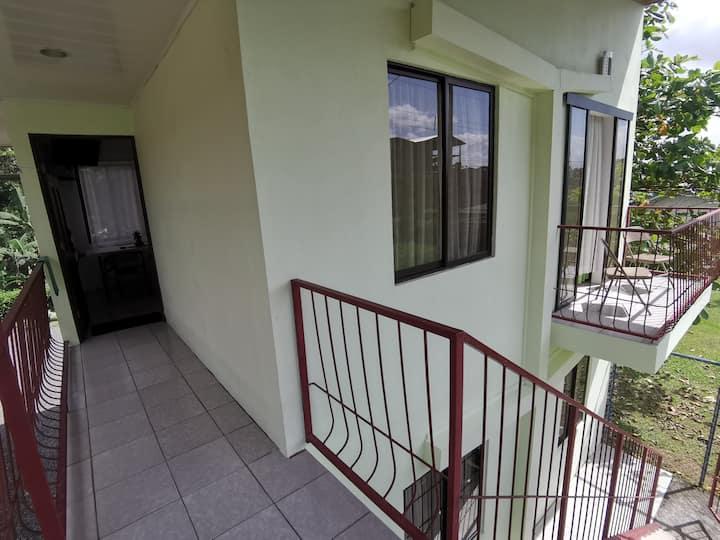 Yaras Apartments La Fortuna #6