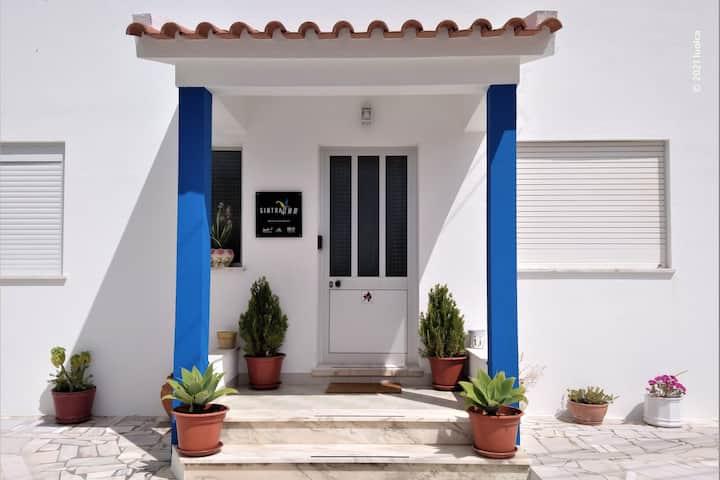 Casa da Picada    -   Fontanelas