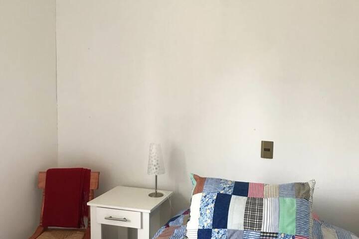 3° habitación