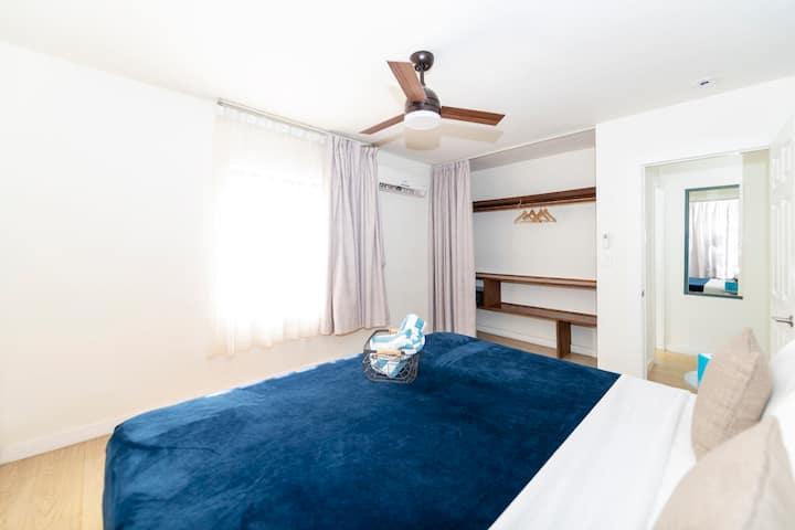 Comfort Apartment Ocean  Front