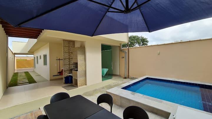 Casa Boa Vista Pirenópolis