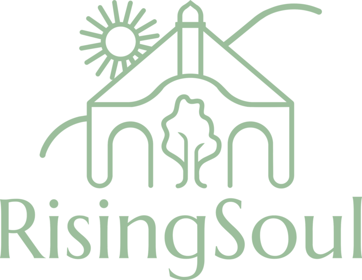 Twin Room To Rent @ RisingSoul Community