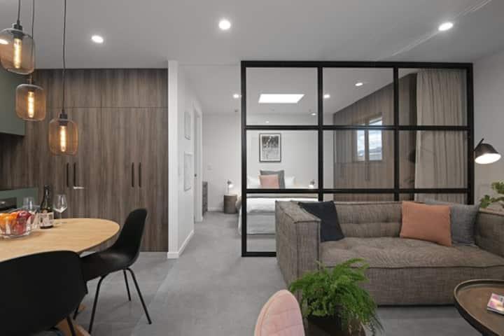 BEST Inner City Luxury Apartment 5 - 1 Bedroom