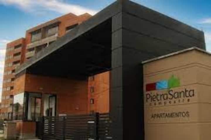 Pietrasanta Campestre !New Apartment!