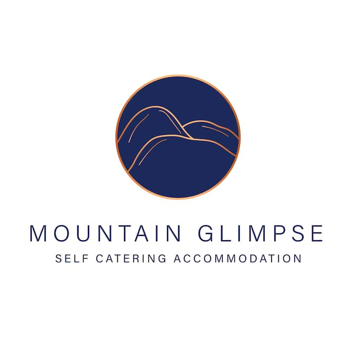 Mountain Glimpse Self Catering Unit
