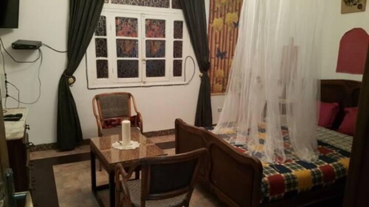 Paradis - VIP El Biar - Alger