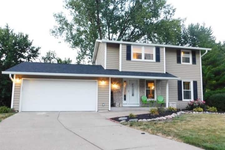 Very Clean, Spacious | Great Location, Amenities