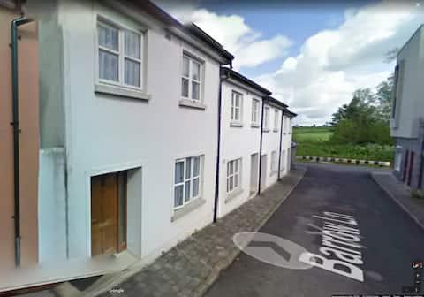 3 Barrow Lane, Bagenalstown, Co.Carlow