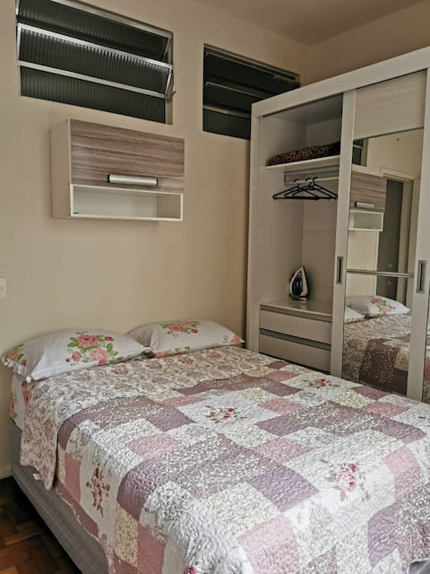 Charming apartment RJ well located