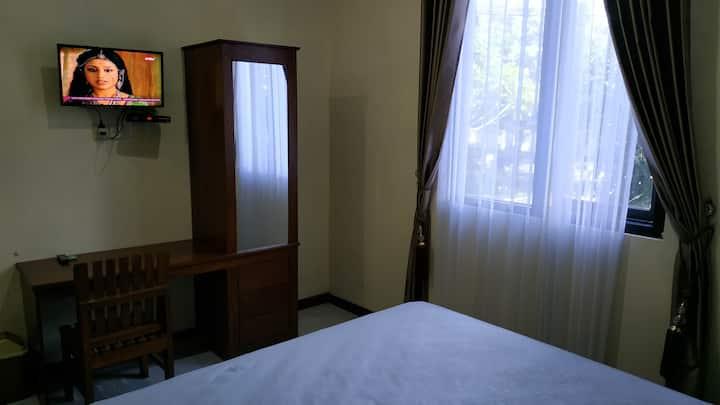 Hotel Powinang Pantai Konang Panggul Trenggalek