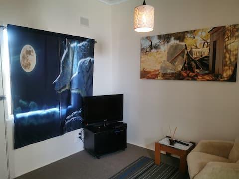 Kimba Units - Apartment 3