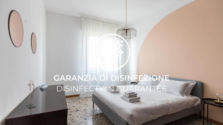 Italianway - Quarnaro 2