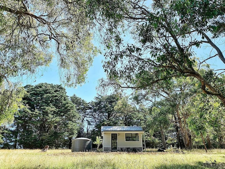 Mornington Peninsula Tiny House - Tiny Stays