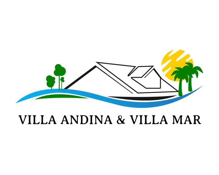 """Villa Mar es """"Playa"""", """"Comodidad"""" y """"Conexión"""""""