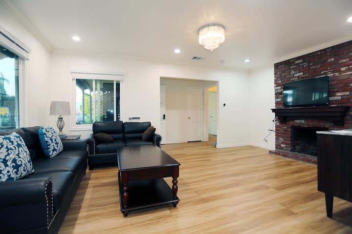brand new Beautiful Amazing Home