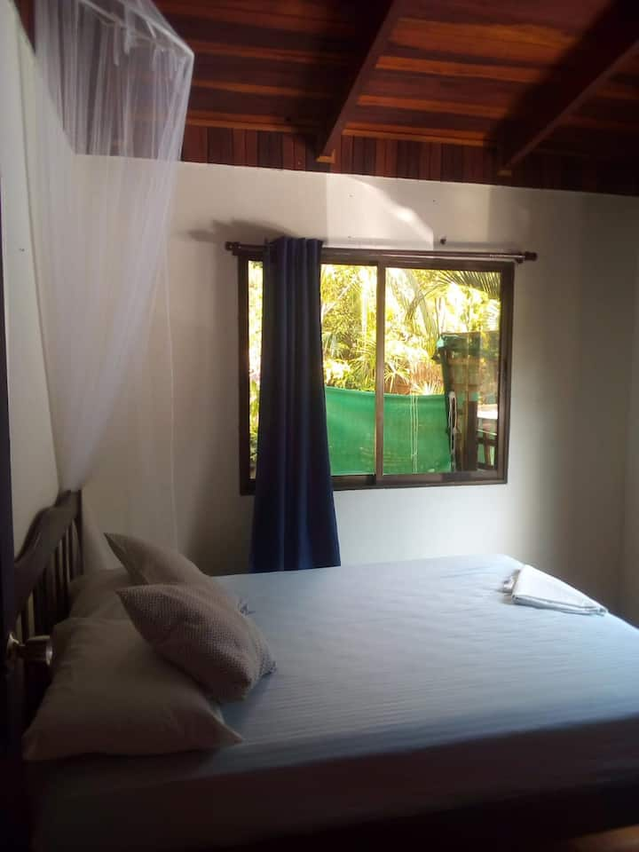Dominical Beach Rooms 55% OFF Long Term 1