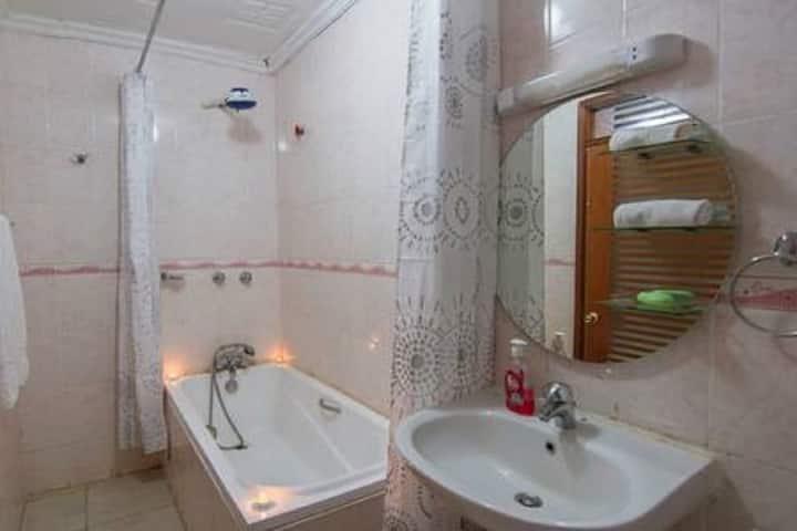 Keani Suites Homestay - The best in Runda Riviera