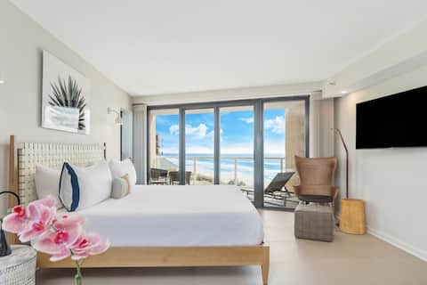 *NEW* Sleek & Sexy @ Sandestin Golf & Beach Resort