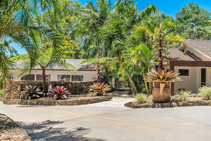 BAY VISTA BYRON BAY - NEW LISTING