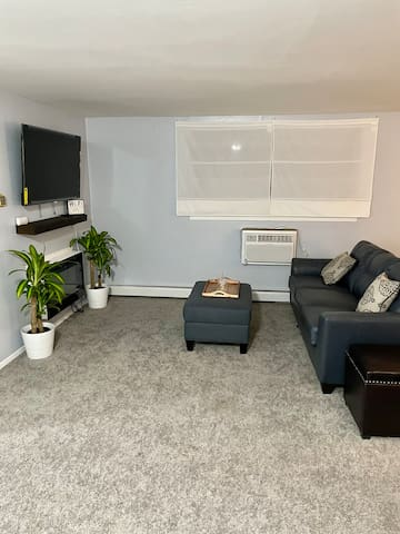 Delco Best of both worlds:Value,location & comfort