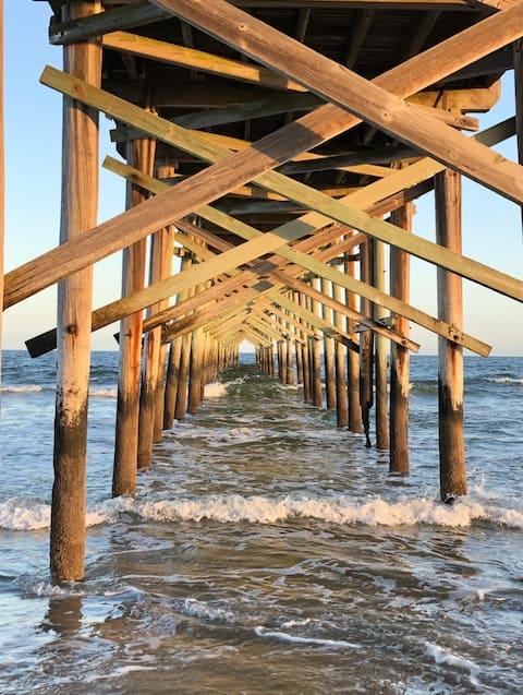 Ocean Isle Fun & Sun