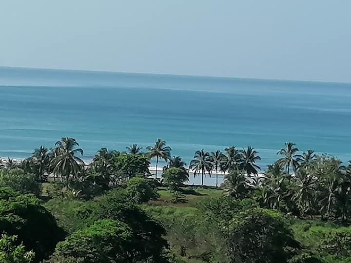 Les Terrasses de Playa Morrillo