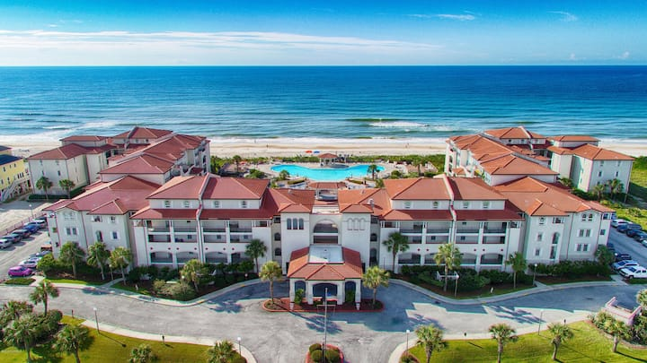North Topsail magnificent vacation escape!!